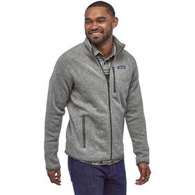 Patagonia Better Sweater Jacket Men stonewash